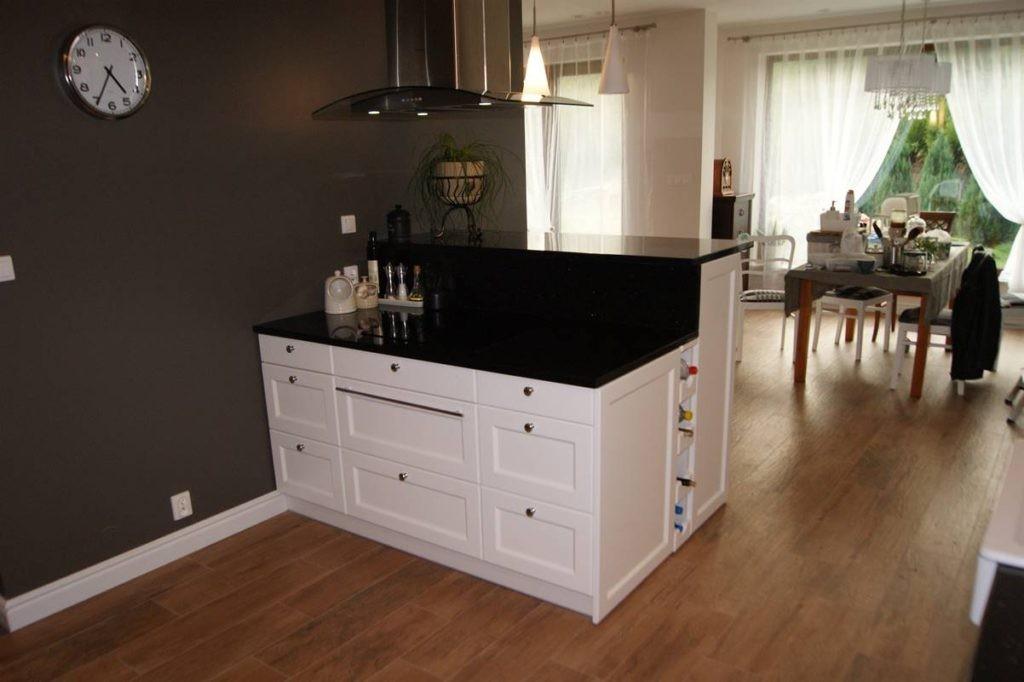 Kuchnia klasyczna w Łodzi